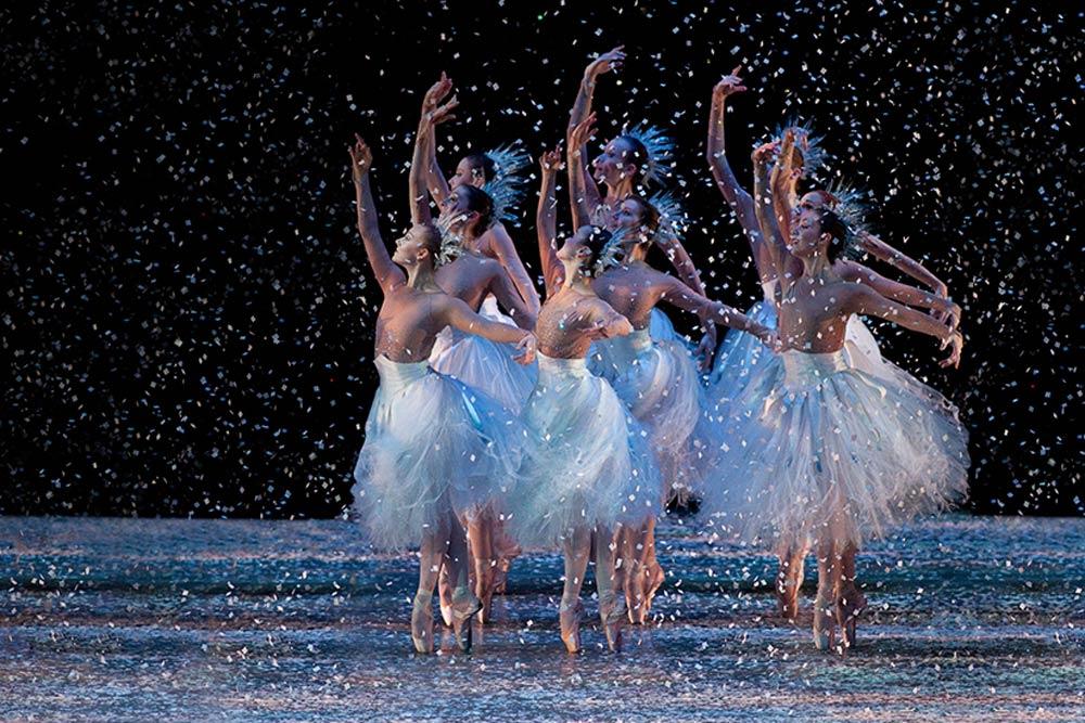 Phoenix Ballet