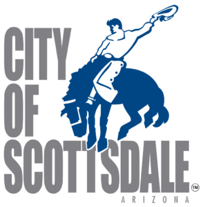 Scottsdale Progress Logo